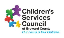 Children's Services Council of Broward County Our Focus is Our Children