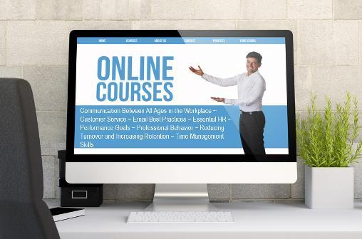 CSC Online Learning